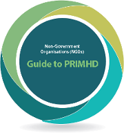 NGO Guide to PRIMHD
